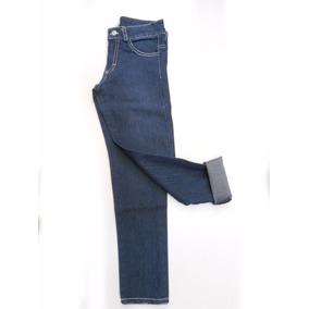 6726 Pantalón Jean Para Nena Ohlalá!
