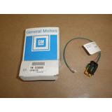 Chicote Motor Ventilador S10 2002/2008 2.8 C Res Gm 93398988