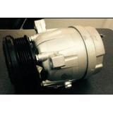 Compresor V5 Corsa, Centuri, Lumina, Aveo. . Optra