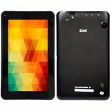 Tablet Bak Premium Transformer 7.0 8gb Wifi Câm.1.3mp+2mp