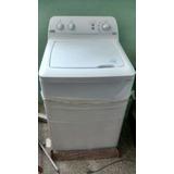 Lavadora Automatica De 11 Kg - Mabe