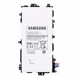Bateria Samsung Galaxy Note Gt-n5100 Gt-n5110