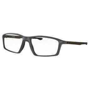 0906d7de1f65b Tinta Hidrovinil Fosca De Sol Oakley - Óculos no Mercado Livre Brasil
