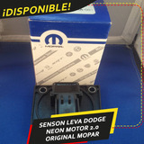 Sensor De Leva Dodge Neon Motor 2.0 Original Mopar