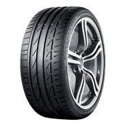 Cubierta 245/40 R18 97 Potenza S001 Bridgestone Envío Gratis