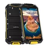Geotel A1 Smartphone Resistente - Quad-core,android 7.0, 1+8