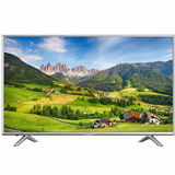 Smart Tv Led Sharp 60 4k Hdmi Netflix Usb Wifi Lc-60p6000u