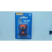 Paw Mini Spin Master Paw Patrol Nickelodeon Nuevo Original