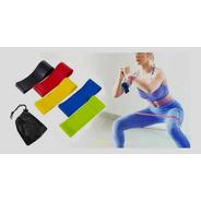 Fitness e Musculação a partir de