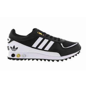 Adidas La Trainer Online Hombre