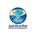 Lojão Rio do Peixe