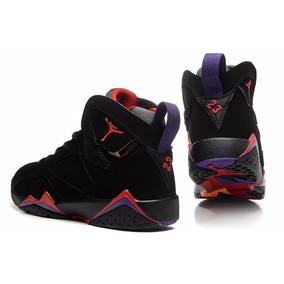 zapatos jordan retro mercadolibre