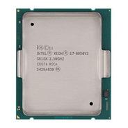 Intel Xeon E7-8850 V2 (12) Core Skt 2011-1 / R1 / Lga2011-1