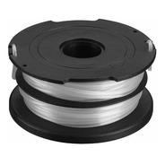 Kit Carrete Gl800 Black+decker