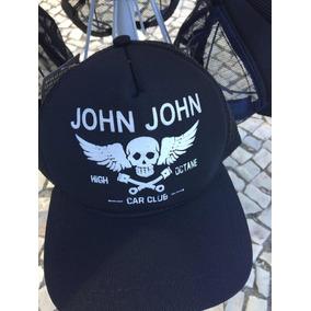 dc643f219ac0f Bone Da Adidas Com Fivela - Bonés Adidas Masculinos em Rio de ...