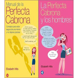 La Perfecta Cabrona - Libro Digital Pdf