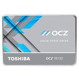 Disco Estado Solido Ssd Toshiba 480gb Ocz Tr150