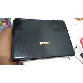 Notebook Asus X83vb - Retirada De Peças