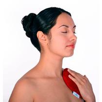 Cojin De Semillas Para Afecciones Respiratorias