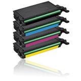 Toner Rm P/ Uso Em Clx 6250fx | Clp 670 620 508