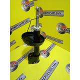 Amortiguador Delantero Citius ,clio, Symbol