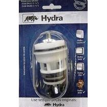 Reparo Válvula Descarga 2550 Clean Max Base Pro Deca Hydra