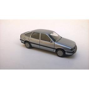 Gm Opel Vectra Gl Herpa 1/87