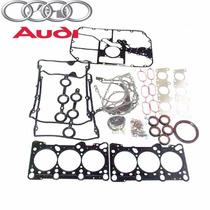 Jogo De Junta Motor Audi A6 2.8 30v V6 1997-2005