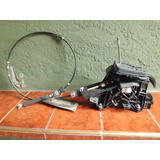 Palanca De Cambio De Velocidad Toyota Corolla 2011-2012