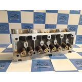 Tapa Renault 1600 Guias Bronce Gnc Armada Lista P Colocar