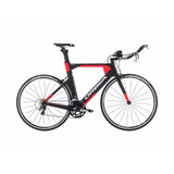 Bicicleta Orbea Ordu M30 2016 Talle S