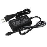 Ac Adaptador Cargador Para Sony Handycam Dcr-sr-272319561381