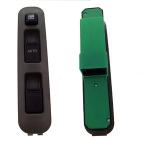 Botão Comando Interruptor Vidro Eletrico Jimny Suzuki