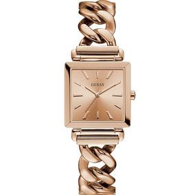 Relogio Feminino Guess 92179l1gsda1 - Relógios De Pulso no Mercado ... 8c6c8b4a93