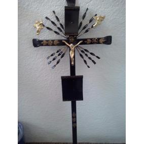 Cruces De Herreria Para Panteon Exclusivos Diseños