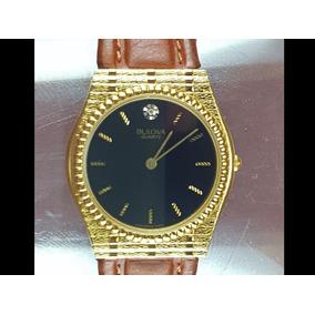 881e1afeb0c Relogio De Ouro E Diamantes - Relógios De Pulso no Mercado Livre Brasil