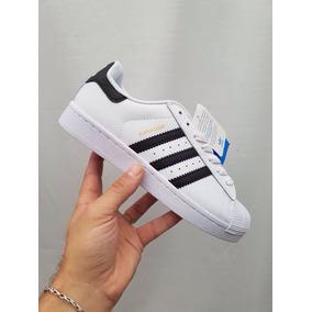 Zapatillas Adidas Superstar Clásicas Original