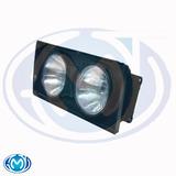 Optica Delantera Vw Camion 13180/17220/18310 03/