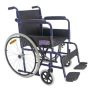 Movilidad desde