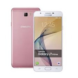 Samsung Galaxy J7 Prime 16gb Nuevos De Fabrica 209 Usd