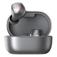 Auriculares Bluetooth 5.2 Soundpeats Sonic 15hs Aptx Gamer