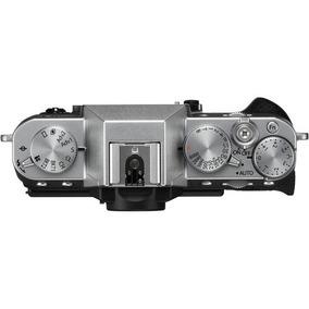 Fujifilm X-t20 Xf18-55mm F/2.8-4