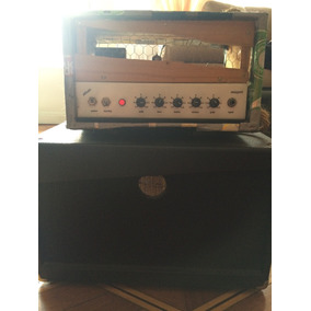 10f1b2e1abcb4 Mazzotti Amp - Amplificadores no Mercado Livre Brasil