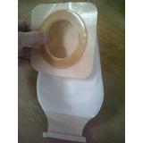 Bolsas Drenables De Colostomia Convatec (diámetro 70 Mm)