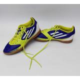 Zapatillas Para Microfutbol adidas