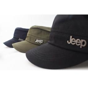 Bone Jeep Militar