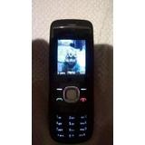 Celular Nokia Usado