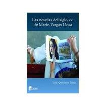 Libro Informe Del Recuerdo *cj
