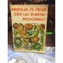 Proteja Su Salud Con Las Plantas Medicinales