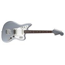 Guitarra Fender 011 2100 -